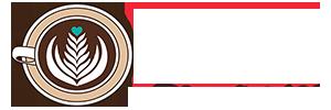 Perks Coffee & Cafe